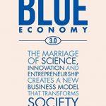 Blue Economy 3.0, The