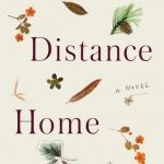 Distance Home, The