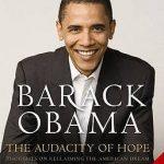 Audacity of Hope, The