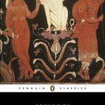 Theban Plays: King Oedipus, Oedipus at Colonus, Antigone