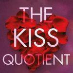 Kiss Quotient, The
