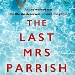 Last Mrs Parrish, The