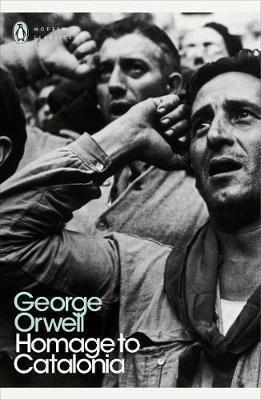 book-image-19468