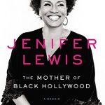 Mother of Black Hollywood: A Memoir