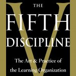 FIFTH DISCIPLINE, THE
