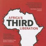 Africa's third liberation, new search for properity and jobs