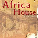 Africa House,The