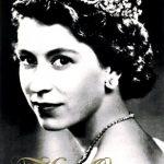 Queen: A Biography of Elizabeth II