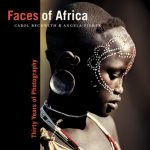 FACES OF AFRICA ( LARGE)