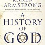 History of God, A