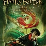 Harry Potter and The Chamber of Secrets 2014
