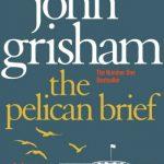 Pelican Brief, The