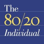 80/20 INDIVIDUAL, THE
