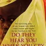 Do They Hear You When You Cry?