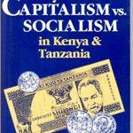 BEYOND CAPITALISM VS. SOCIALISM