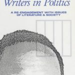 WRITERS IN POLITICS