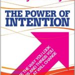 POWER OF INTENTION, THE