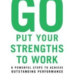 Go Put Your Strength To Work