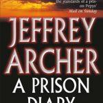 A Prison Diary Vol.3 Heaven