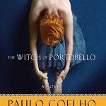 WITCH OF PORTOBELLO, THE