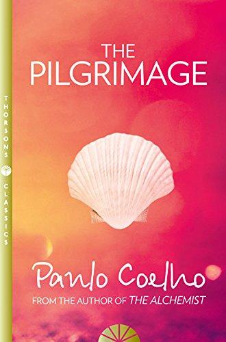book-image-463