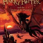 Harry Potter and the Order of the Phoenix 2014