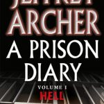 A Prison Diary Vol.1 Hell