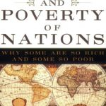Wealth and Poverty of Nations,The