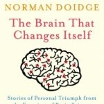 Brain That Changes Itself, The