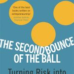Second Bounce Of The Ball,The