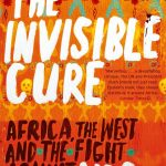 Invisible Cure,The