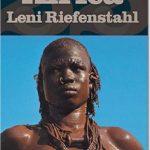 AFRICA LENI RIEFENSTAHL