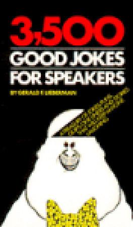 book-image-6753
