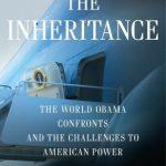 INHERITANCE, THE