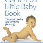 NEW CONTENTED LITTLE BABY BOOK, THE