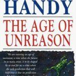 AGE OF UNREASON, THE