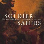 Soldier's Sahibs