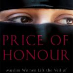 Price Of Honour