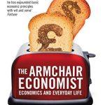 Armchair Economist,The