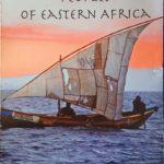 A HISTORY OF THE LUO-SPEAKING PEOPLES OF EASTERN AFRICA, A