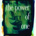 Power of One,The