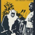 RELIGION & POLITICS IN EAST AFRICA