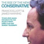 Cameron:The  Rise of the New Conservative