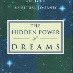HIDDEN POWER OF YOUR DREAMS, THE