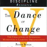 DANCE OF CHANGE, THE