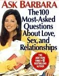 100 MOST ASKED QUESTIONS ABOUT LOVE,SEX&RELATIONSHIPS