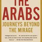 ARABS, THE