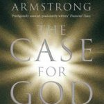 CASE FOR GOD, THE