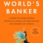 World's Banker,The