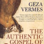 Authentic Gospel of Jesus, The